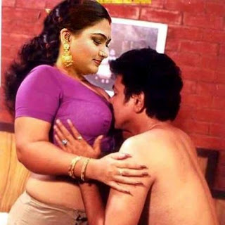 indian porn stories pyare dever ne apni bhabhi ko mast choda