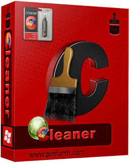 CCleaner 4.04.419 Full Version Version with Patch Crack Mediafire Download