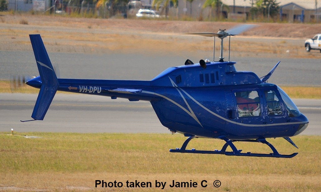 central helicopters nz with Some Recent Spottings From Gladstone on Rider Injured On Matakana Island moreover Transport furthermore Helicopter Flights Redcliffe as well Woman Falls Ill At Local Marae together with Attractions.