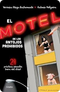 http://www.alfaguara.com/mx/libro/la-oculta/?utm_source=MEXICO+|+Me+gusta+leer&utm_campaign=83c2b5c612-MEXICO_Novedades_Enero&utm_medium=email&utm_term=0_dafa5fa592-83c2b5c612-24508933