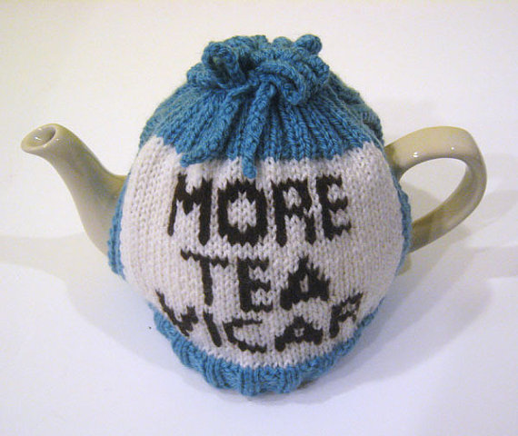 Pattern-For-More-Tea-Vicar-Tea-Cosy