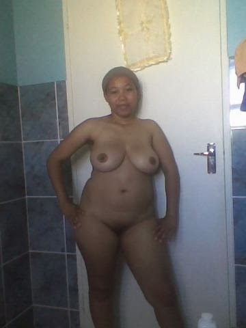Was specially naked mzansi school chicks are