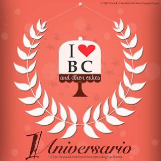 http://ilovebundtcakes.blogspot.com.es/2015/05/primer-aniversario-ilbc.html