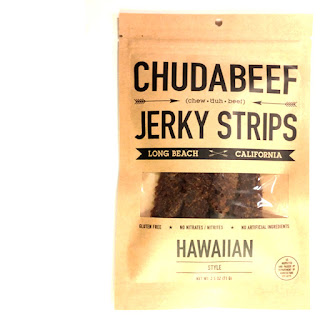 chudabeef jerky strips