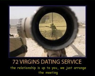 islamic dating