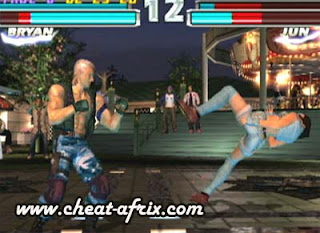 Tekken Tag Tournament Free Download Games Full Version Update