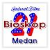 Jadwal Bioskop Centre Point XXI Medan Terbaru Minggu Ini