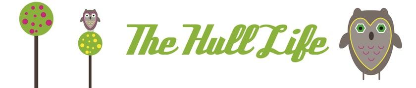 The Hull Life