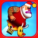 Santa Jump App - Endless Apps - FreeApps.ws