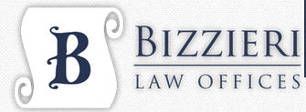 Bizzieri Law Offices Chicago, IL