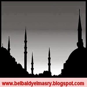 حمل تطبيق اسلاميات متنوعه والذى يحتوى على خلفيات وصور من التراث الاسلامى لهواتف اندرويد