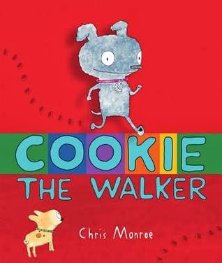 http://roundlake.bibliocommons.com/item/show/2230156035_cookie,_the_walker