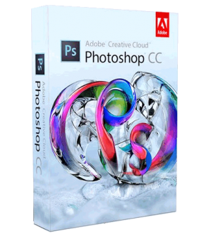 Adobe Photoshop CC 14.2.1 Final Pre-Activated 01070256282073734977