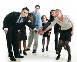 Cerita Tentang Motivasi Kerja [ www.BlogApaAja.com ]