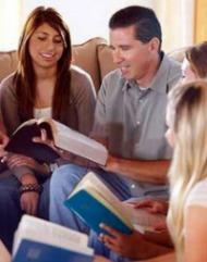 Habla a Otros de Jesús...   Comparte tu fe.!!!