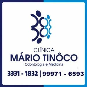 Clínica Mário Tinôco