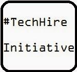 #TechHire