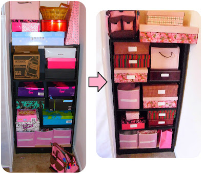 http://www.mariasself.com/2012/06/diy-crafts-storage-organization.html