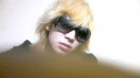 [Blog] Byou 2011.04.25/27 03
