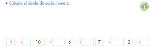 http://www.primerodecarlos.com/SEGUNDO_PRIMARIA/mayo/Unidad5-3/actividades/una_una/mates/doble2.swf