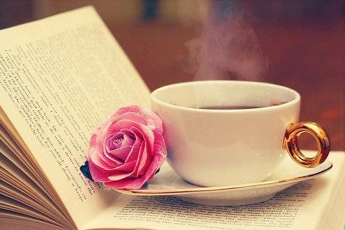 SIEMPRE...SIEMPRE.....      ღ¸¸.•♥ღ¸¸.•♥ღ¸¸.•♥ღ¸¸ - Página 2 1-+cafe+romantico