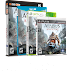 Assassin's Creed IV Free Beta Key