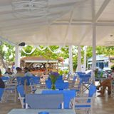 Φυκι Bistro Beach Bar Κρυονερι