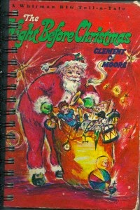 http://atticjournals.com/aj-store/small-journals/night-before-christmas/