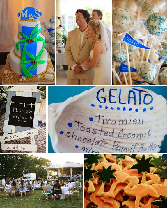A lowcountry wedding blog featuring Charleston weddings, Hilton head weddings, myrtle beach weddings, southern weddings, stay forever photography, palm beach sailing club, Charleston wedding blogs, Hilton head wedding blogs, myrtle beach wedding blogs