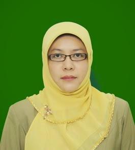 Kepala Sub Bidang Perencanaan Pendidikan dan Pelatihan