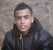 """في""""تلك""""و""""أولئك"""" صورة من المغرب المنسي"""