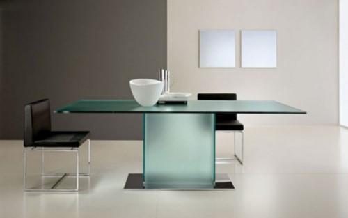 Desain minimalis merupakan tren dalam desain di mana kita mengeliminasi cuilan Rancangan Model Furniture Rumah Minimalis