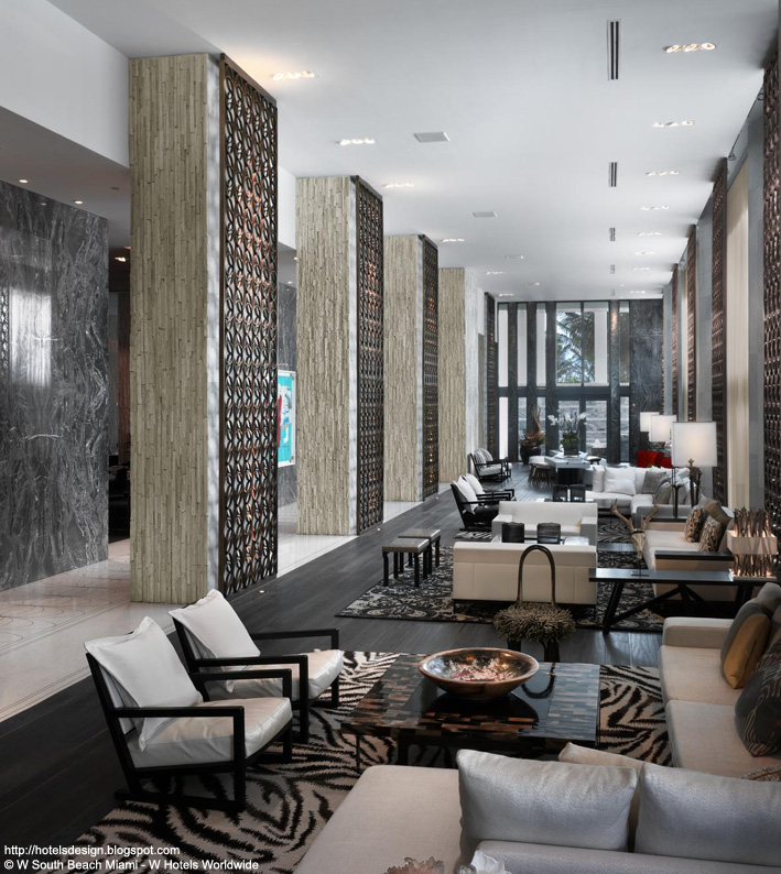 les plus beaux rideaux quelle matiere de rideau a privilegier image with les plus beaux rideaux. Black Bedroom Furniture Sets. Home Design Ideas