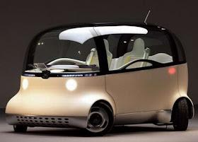 [Image: Hydrogen+car09.jpg]