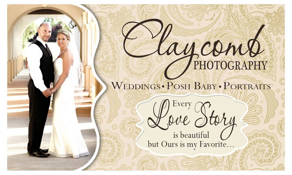 Claycomb Photography