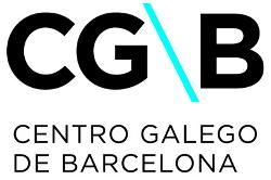 Centro Galego de Barcelona