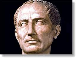 "julius caesars corruption Julius caesar ""julius caesar accomplished many things, other than his usual victories in wars against other empires (achievements of julius caesar 1)"" he was an orator, a historian, a statesman, a lawgiver, and an army general."