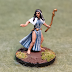 15mm Sorceress