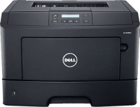 Dell B2360dn Driver Download