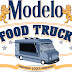 Cerveza modelo presenta su primer Food Truck en Guatemala