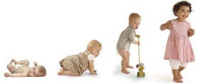 Anak Anda Tidak Bisa Tumbuh Tinggi dan Besar?
