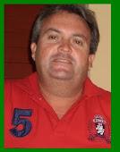 DR. MÁRIO WILLYS
