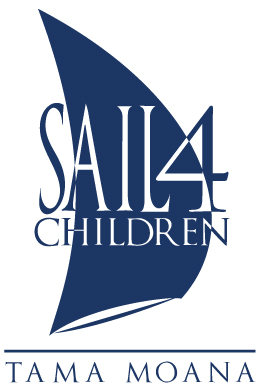 Sail4Children