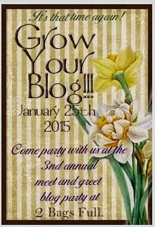 MEET BLOGGERS HERE!