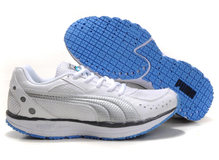 extream fashion toning shoes