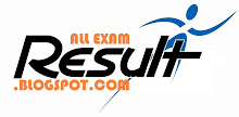 ALL EXAM RESULT