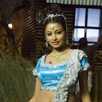 Actress richa sinha hot  pictures
