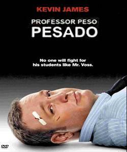 Professor Peso Pesado Torrent Dublado