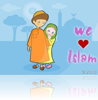 .:. we love ISLAM