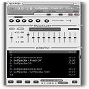 تحميل مشغل الصوتيات الرائع Qmmp 0.7.0  مجانا